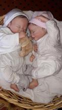 Jumeaux (10)