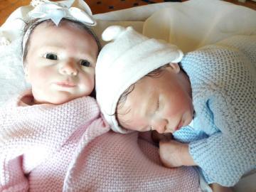 Arthur et Zoé (4)