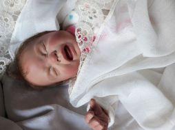 Lucia (4)