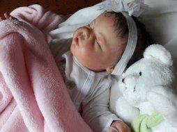 Marilou (5)