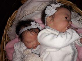 Lou et Lola (5)