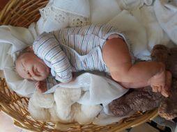 Louis (3)