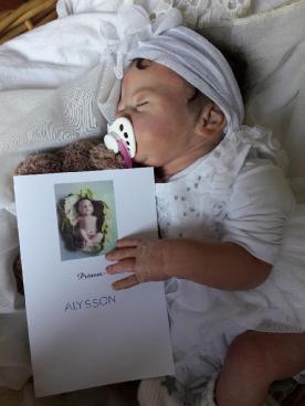 Alysson (26)