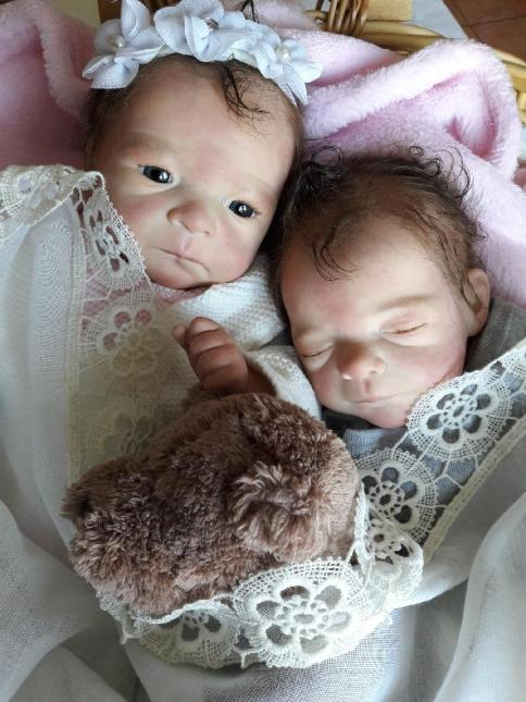 Milou et Mila (10)