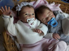 Milou et Mila (9)