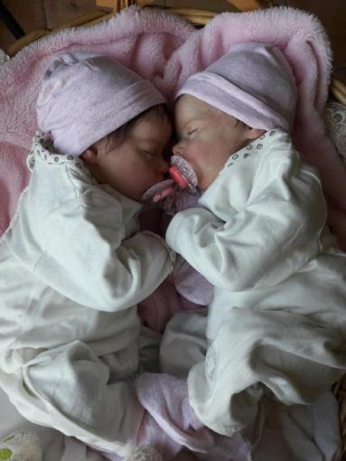 petites jumelles (13)