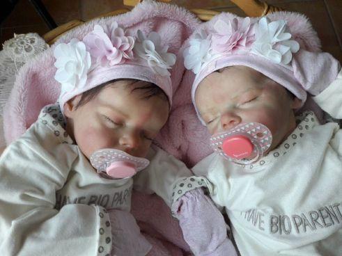 petites jumelles (14)