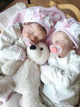 petites jumelles (15)