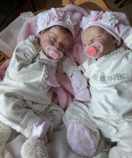 petites jumelles (16)
