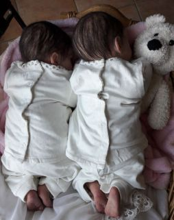 petites jumelles (17)
