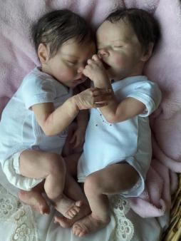 petites jumelles (6)