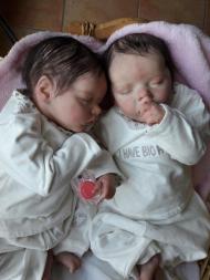 petites jumelles (8)