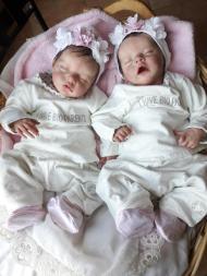 petites jumelles (9)
