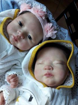jumeaux (11)