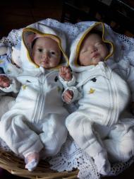 jumeaux (12)