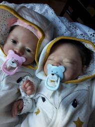 jumeaux (14)