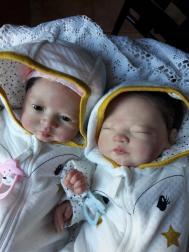 jumeaux (15)