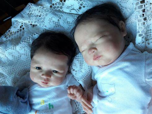 jumeaux (20)