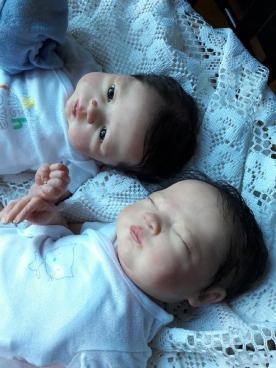 jumeaux (6)