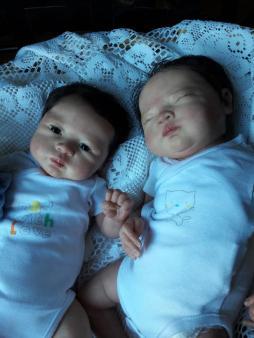 jumeaux (8)