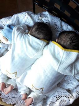 jumeaux (9)
